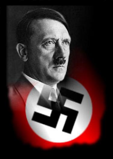 Adolf Hitler. (34).jpg